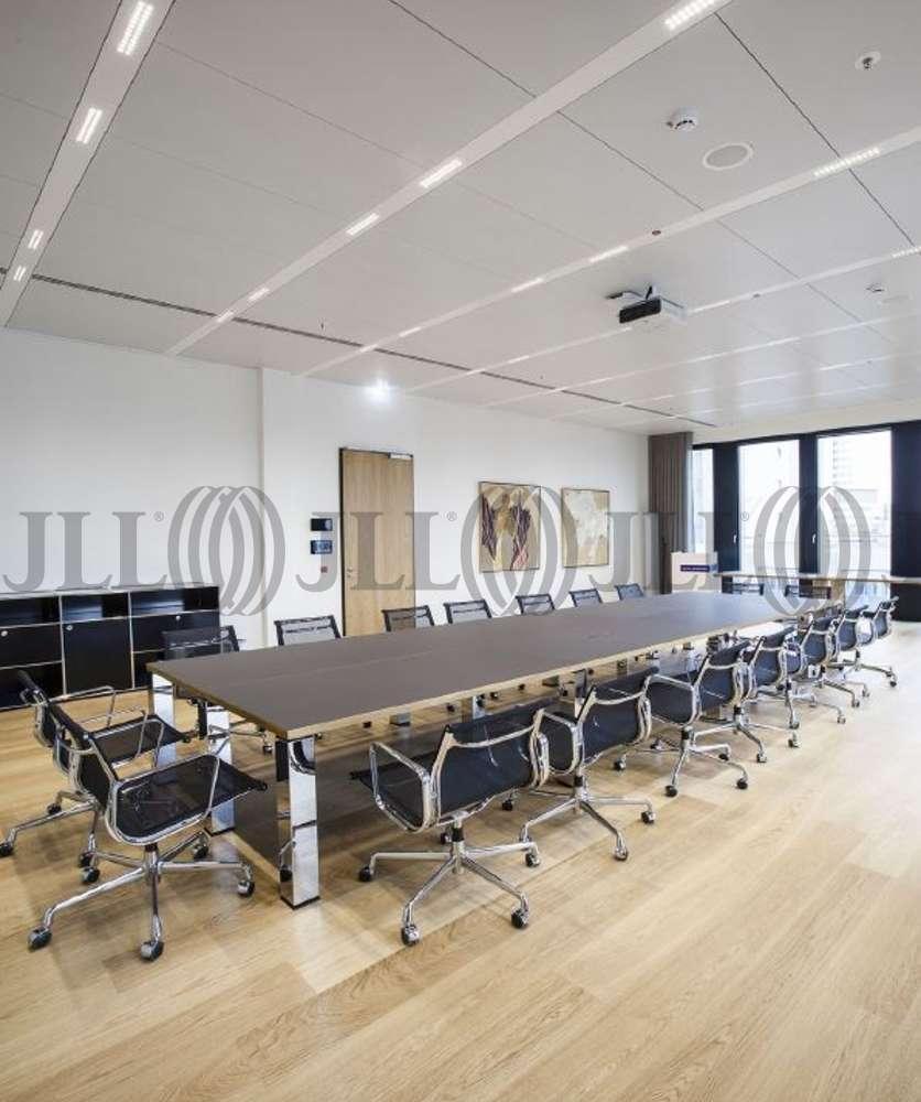 Büros Frankfurt am main, 60325 - Büro - Frankfurt am Main, Westend-Süd - F1063 - 9480969