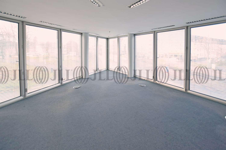Büros Duisburg, 47057