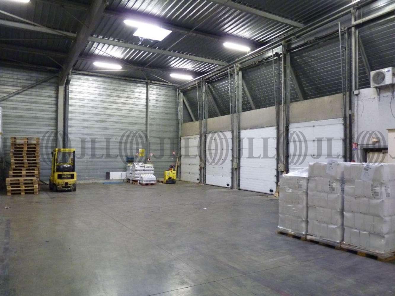 Activités/entrepôt Belleville, 69220 - Entrepôt à louer Lyon Nord - Rhône (69) - 9481189