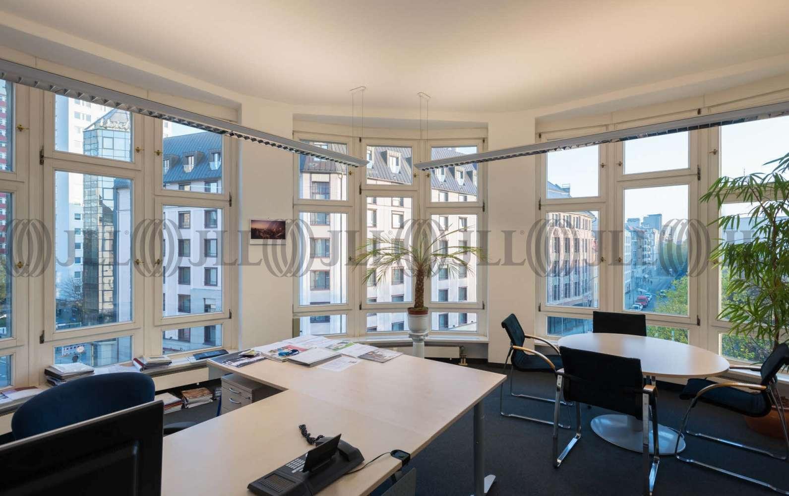Büros Berlin, 10179 - Büro - Berlin, Mitte - B0431 - 9481799