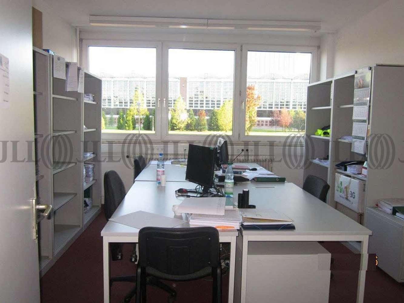 Büros Frankfurt am main, 60314 - Büro - Frankfurt am Main, Ostend - F2299 - 9481823