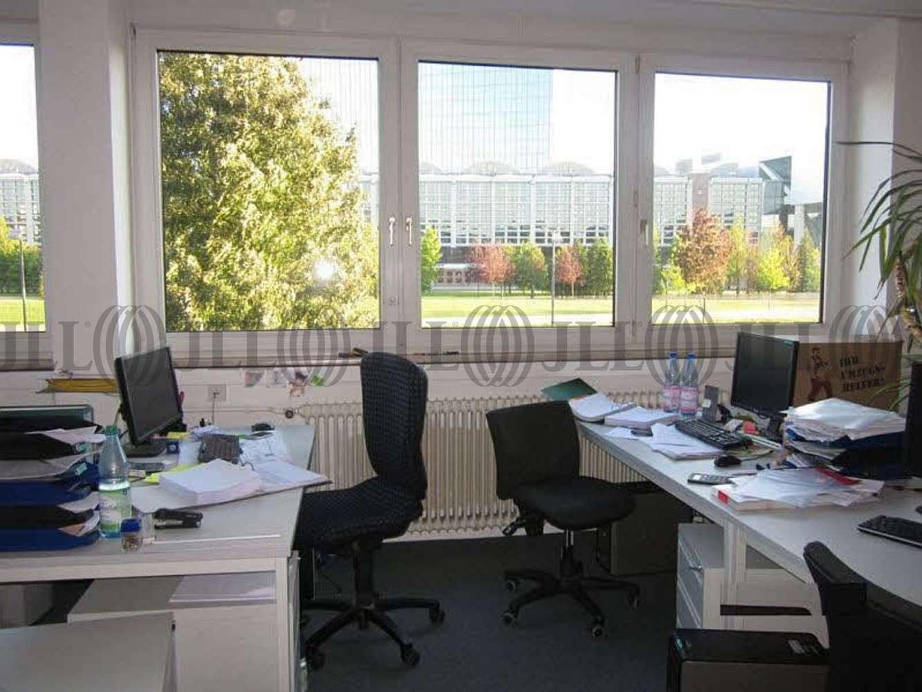 Büros Frankfurt am main, 60314 - Büro - Frankfurt am Main, Ostend - F2299 - 9481827