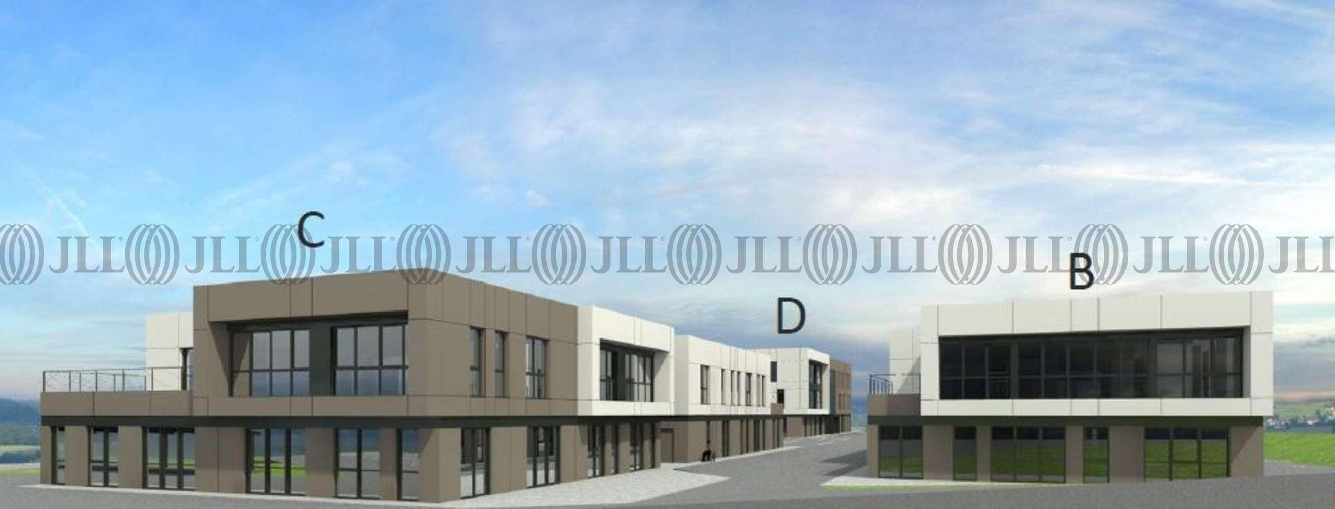 Activités/entrepôt Limas, 69400 - LOCATION ACHAT LOCAUX D'ACTIVITE LIMAS - 9482037