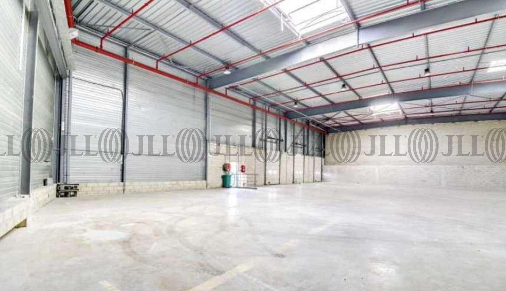 Activités/entrepôt Stains, 93240 - IDF NORD / LA PLAINE DE FRANCE - 9482071