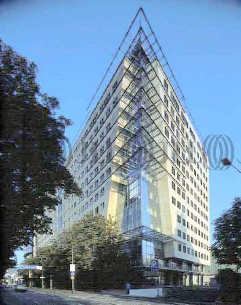 Büros Frankfurt am main, 60486 - Büro - Frankfurt am Main - F2301 - 9482824