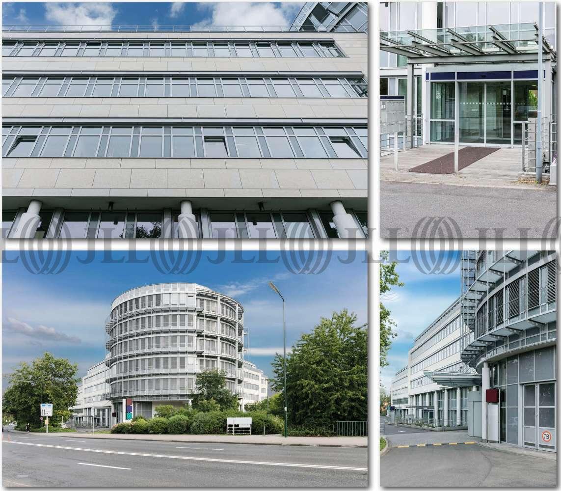 Büros Düsseldorf, 40472 - Büro - Düsseldorf, Unterrath - D0447 - 9482846