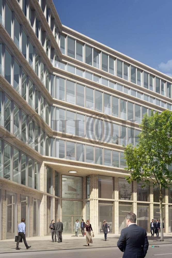Büros Düsseldorf, 40211 - Büro - Düsseldorf, Stadtmitte - D0120 - 9482905