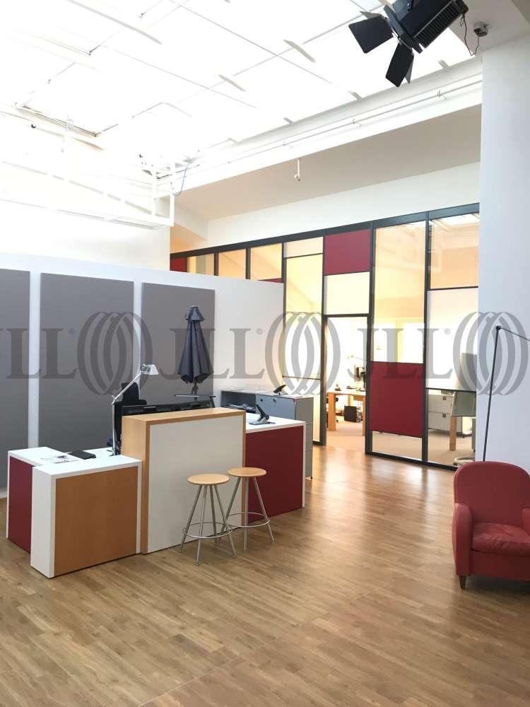 Büros Hamburg, 20148 - Büro - Hamburg, Rotherbaum - H0550 - 9482911
