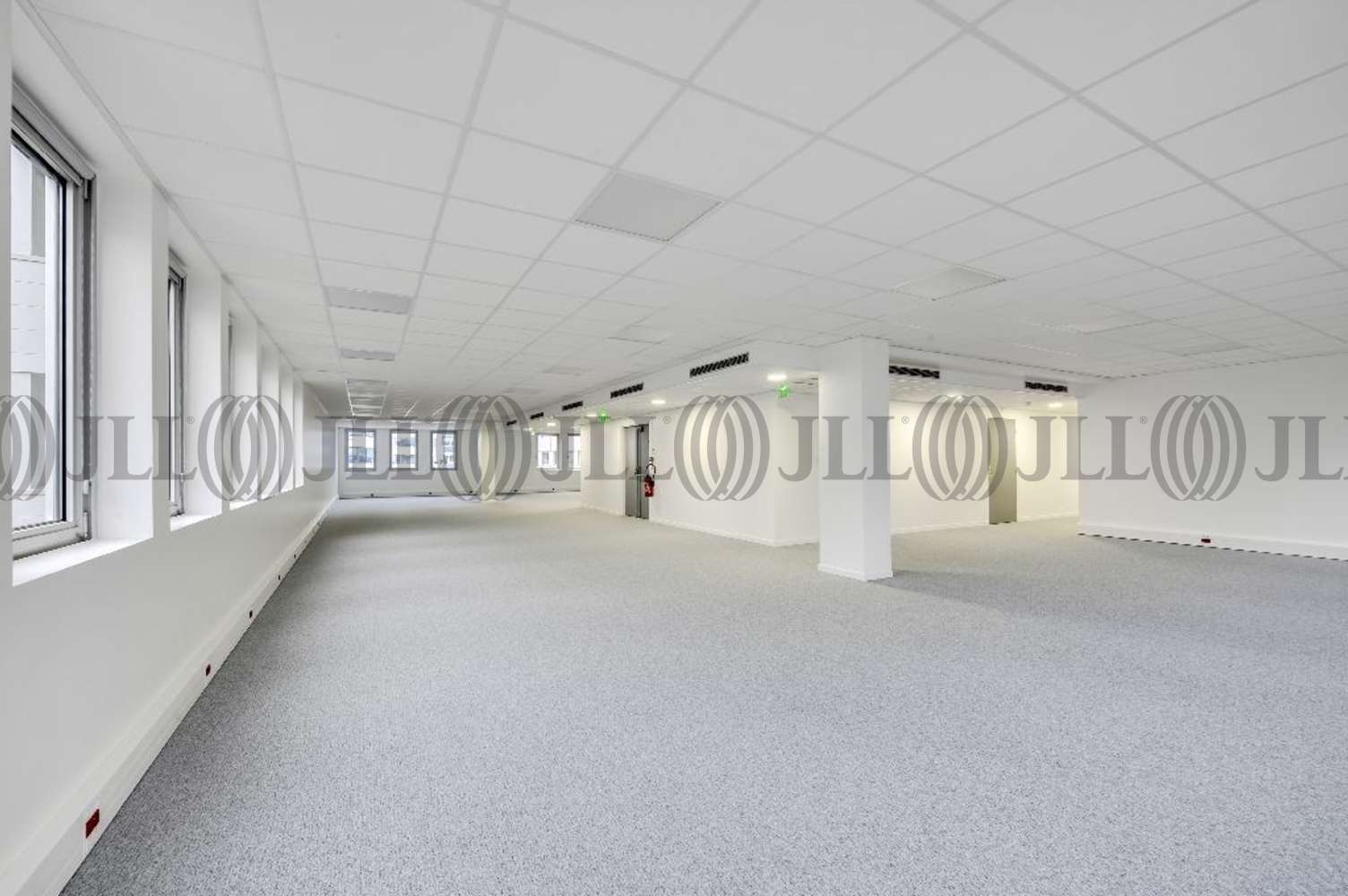 Bureaux Colombes, 92700 - LE CHARLEBOURG