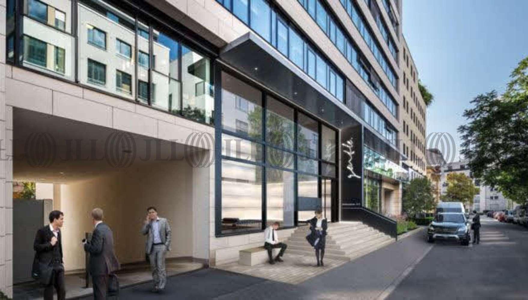 Büros Frankfurt am main, 60325 - Büro - Frankfurt am Main - F1925 - 9487554