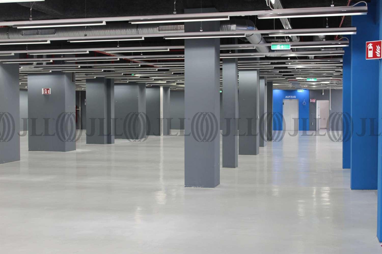 Büros Mannheim, 68161 - Büro - Mannheim, Quadrate - F2265 - 9487573