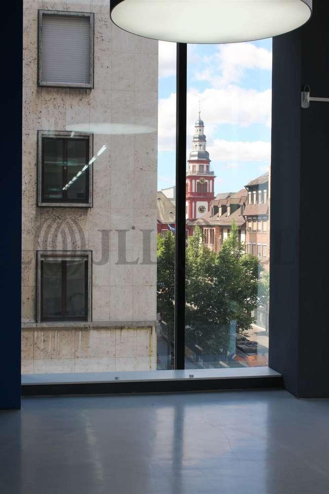 Büros Mannheim, 68161 - Büro - Mannheim, Quadrate - F2265 - 9487576