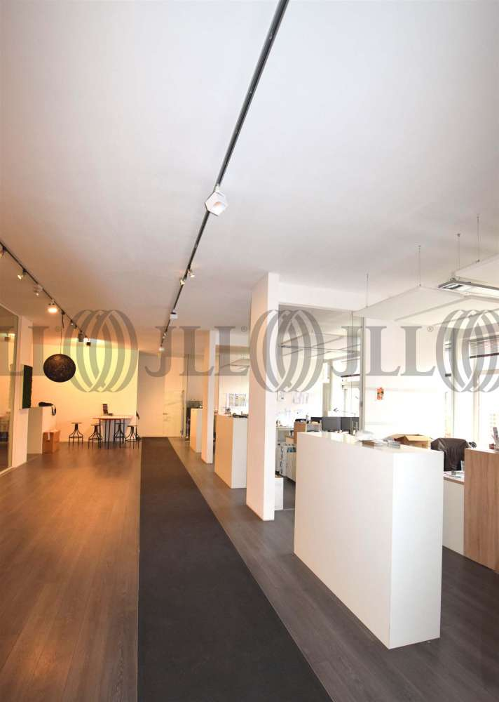 Büros Hannover, 30453 - Büro - Hannover, Ricklingen - H1171 - 9488013