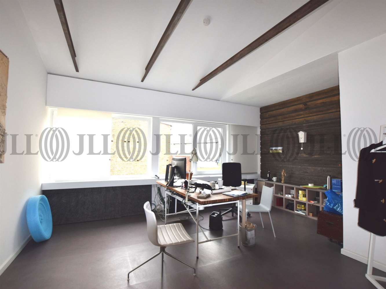 Büros Hannover, 30453
