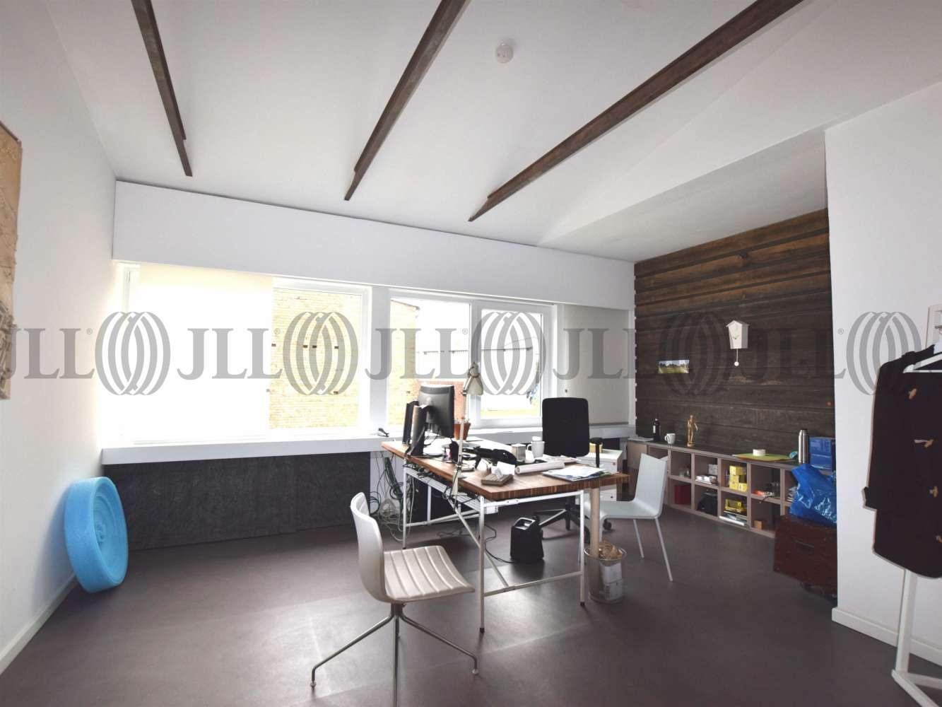 Büros Hannover, 30453 - Büro - Hannover, Ricklingen - H1171 - 9488015