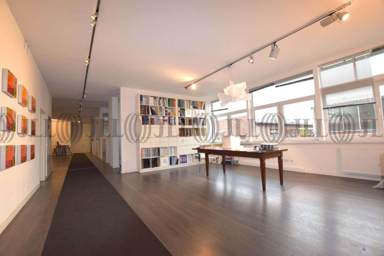 Büros Hannover, 30453 - Büro - Hannover, Ricklingen - H1171 - 9488016