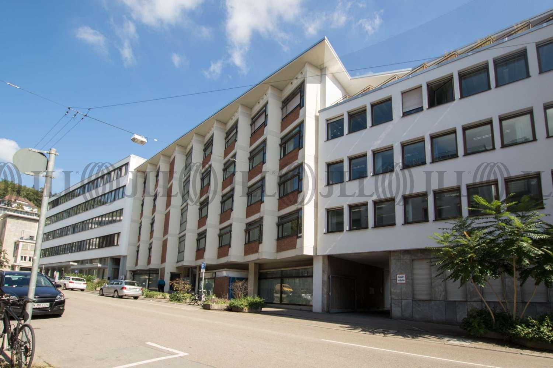 Ladenflächen Stuttgart, 70174 - Ladenfläche - Stuttgart, Mitte - E0239 - 9488681