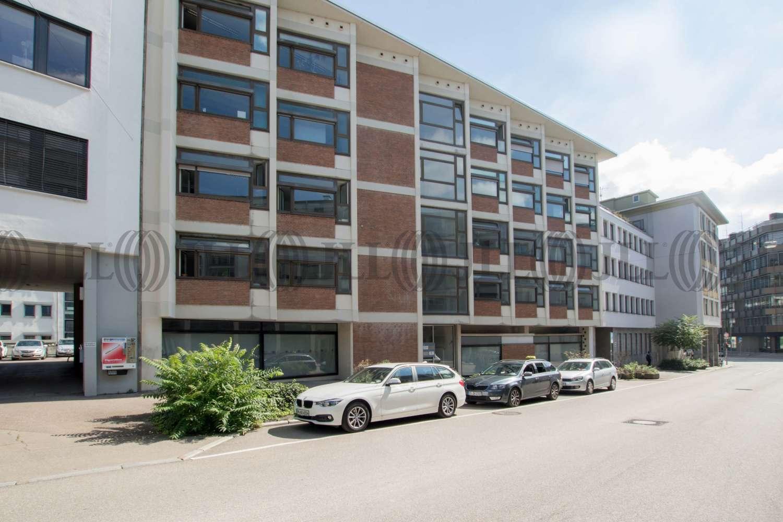 Ladenflächen Stuttgart, 70174 - Ladenfläche - Stuttgart, Mitte - E0239 - 9488682