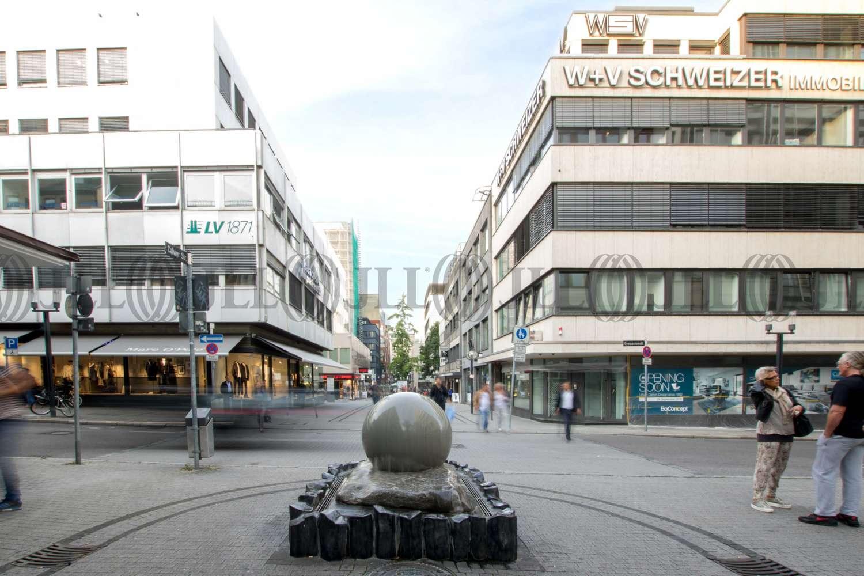 Ladenflächen Stuttgart, 70173 - Ladenfläche - Stuttgart, Mitte - E0251 - 9488784