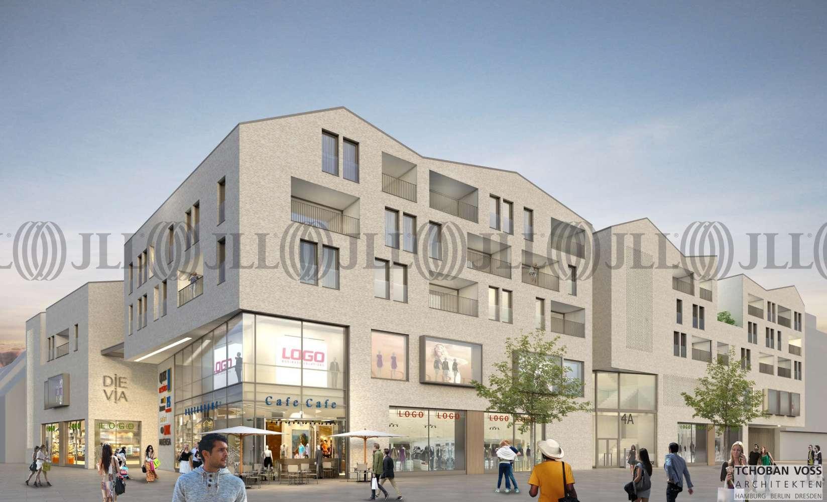 Ladenflächen Esslingen am neckar, 73728 - Ladenfläche - Esslingen am Neckar, Stadtmitte - E0331 - 9489177