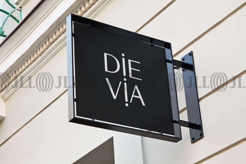 Ladenflächen Esslingen am neckar, 73728 - Ladenfläche - Esslingen am Neckar, Stadtmitte - E0331 - 9489178