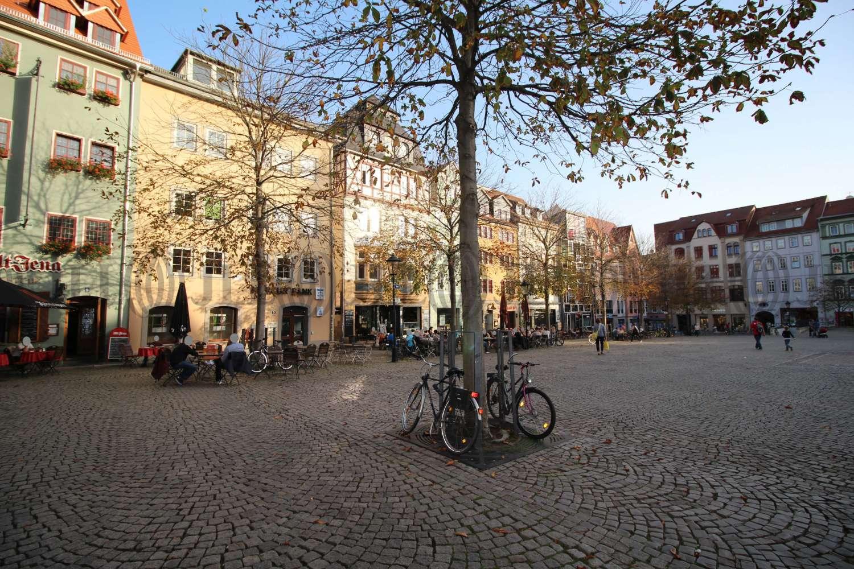 Ladenflächen Jena, 07743 - Ladenfläche - Jena, Zentrum - E0643 - 9489244