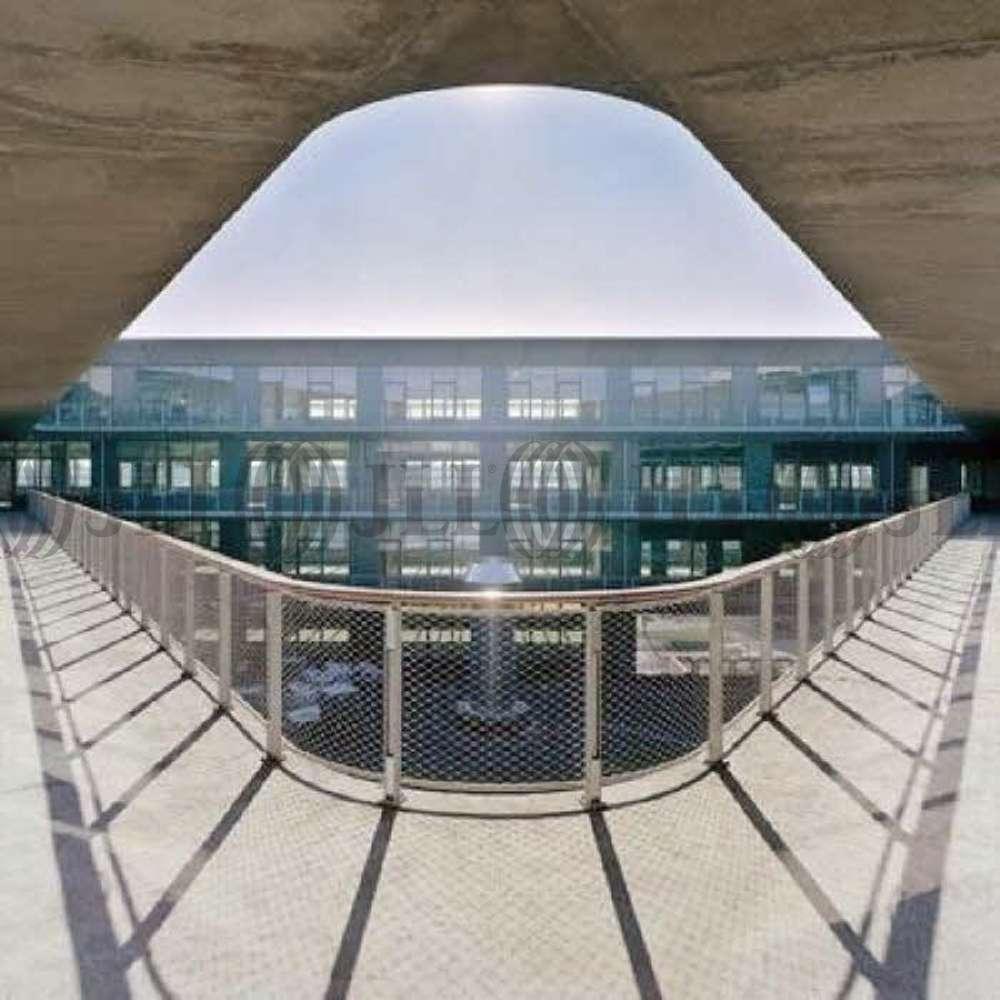 Büros Frankfurt am main, 60386 - Büro - Frankfurt am Main, Fechenheim - F1076 - 9490554