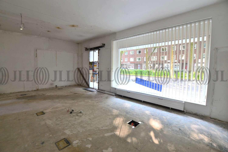 Büros Köln, 50937 - Büro - Köln, Sülz - K1233 - 9491643