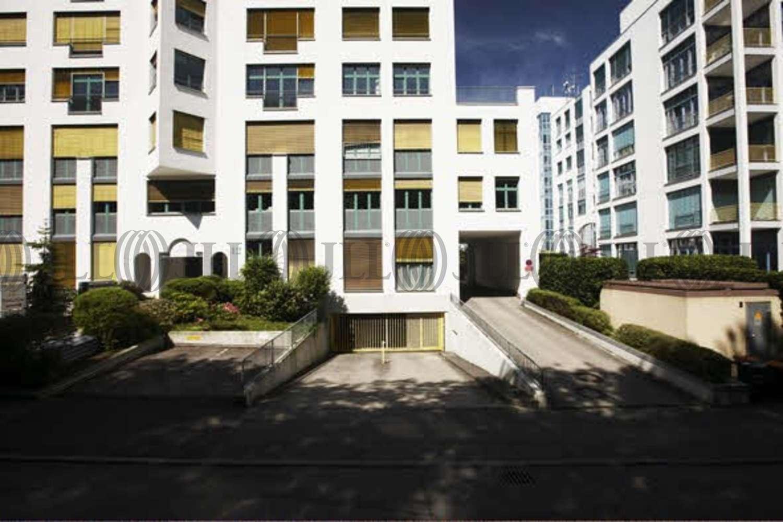 Büros Stuttgart, 70567 - Büro - Stuttgart, Möhringen - S0248 - 9492261