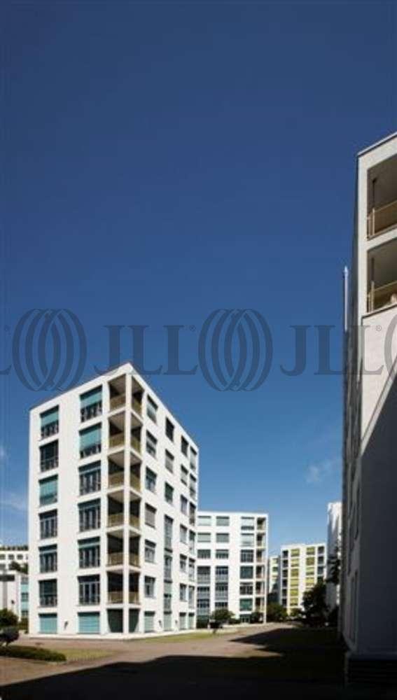 Büros Stuttgart, 70567 - Büro - Stuttgart, Möhringen - S0248 - 9492266