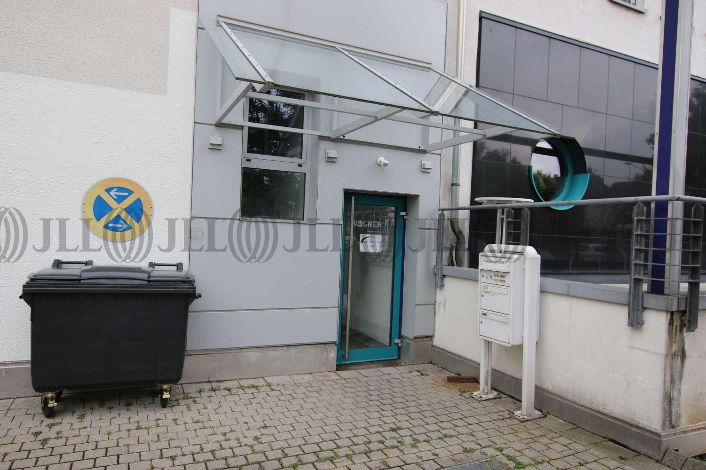 Büros Ludwigsburg, 71636 - Büro - Ludwigsburg, West - S0425 - 9492264
