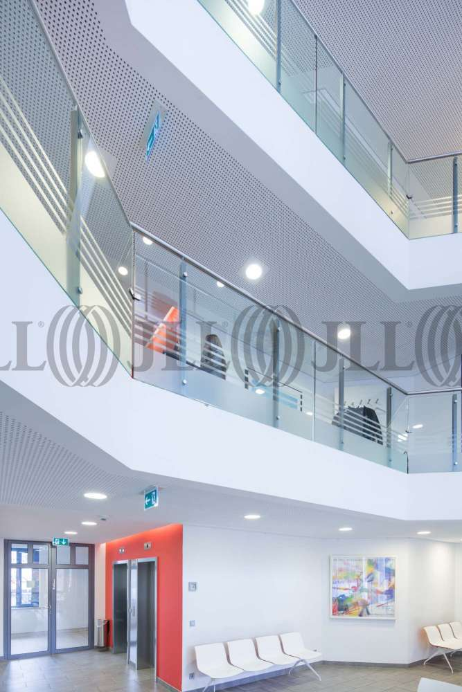 Büros Köln, 50676 - Büro - Köln, Altstadt-Süd - K0459 - 9492527