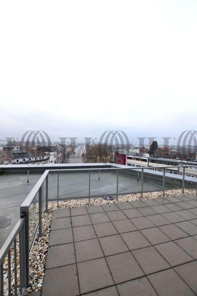 Büros Bonn, 53225