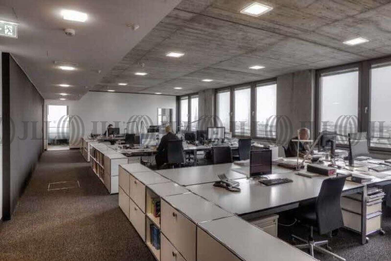 Büros Berlin, 10829 - Büro - Berlin, Schöneberg - B0953 - 9493299