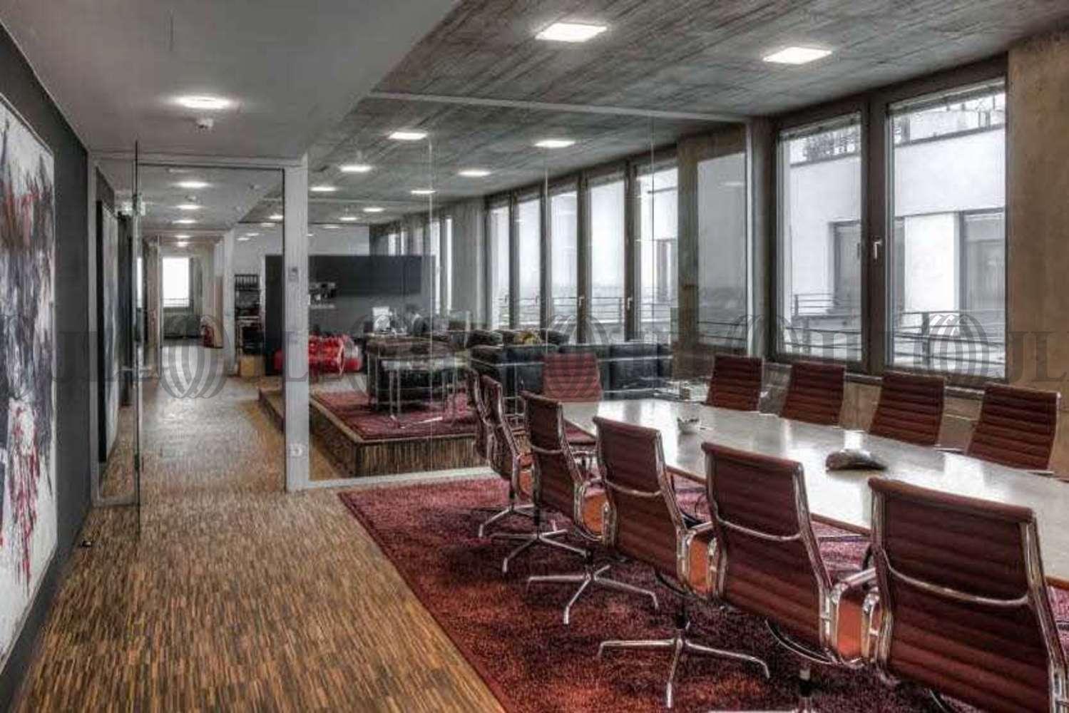 Büros Berlin, 10829 - Büro - Berlin, Schöneberg - B0953 - 9493300