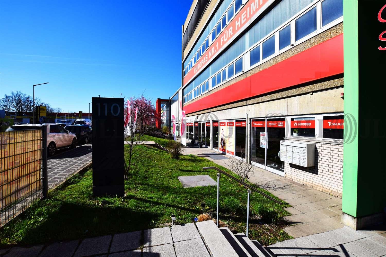Hallen Nürnberg, 90431