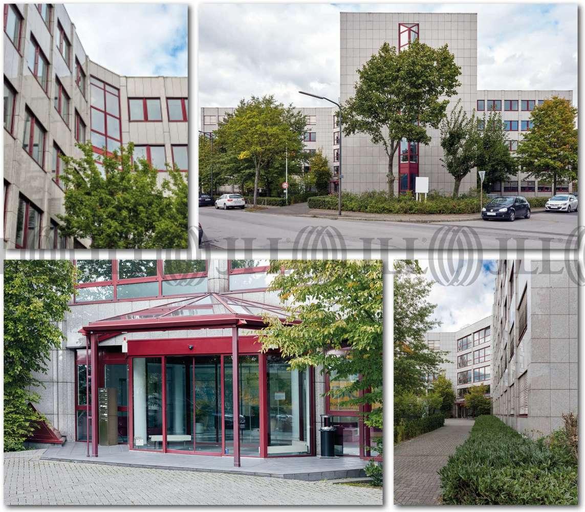 Büros Düsseldorf, 40549 - Büro - Düsseldorf, Heerdt - D0888 - 9493937
