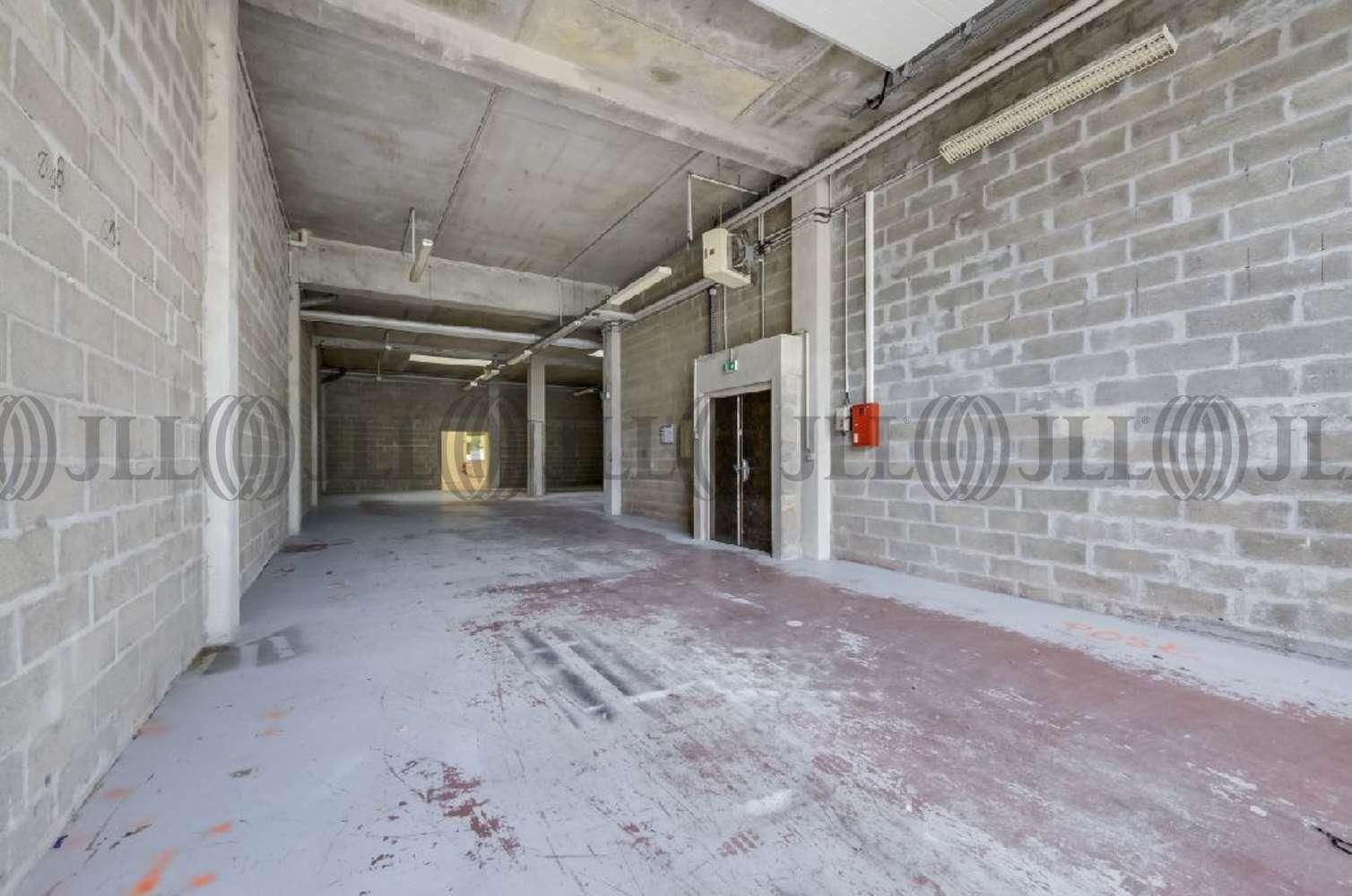 Activités/entrepôt Gennevilliers, 92230 - PARC LOUIS ROCHE - 9496580