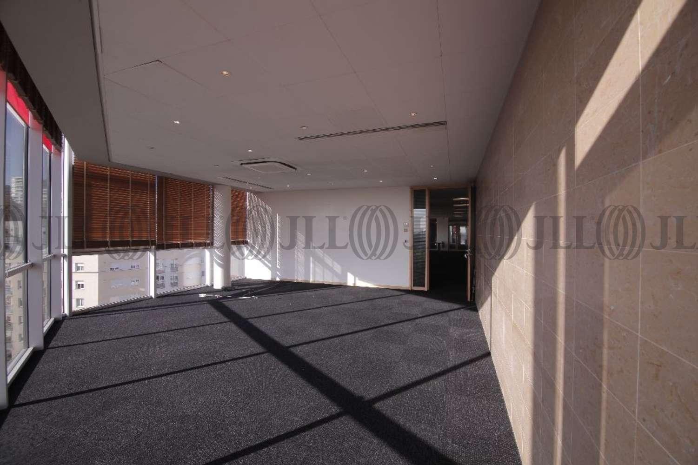 Bureaux Caluire et cuire, 69300 - OPEN CITY (ST CLAIR) - 9500147