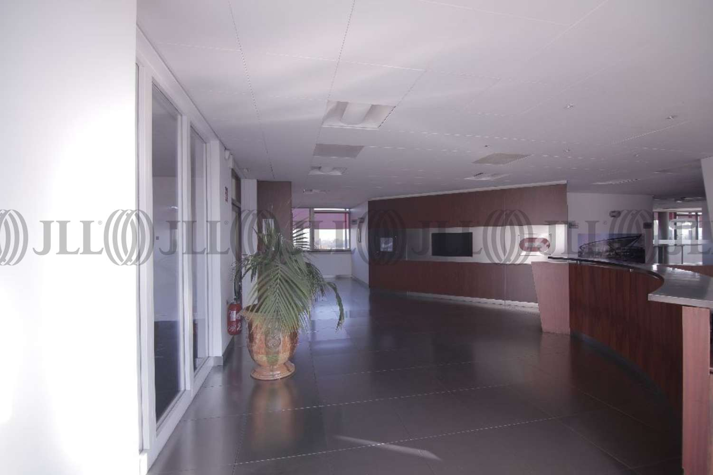 Bureaux Caluire et cuire, 69300 - OPEN CITY (ST CLAIR) - 9500150