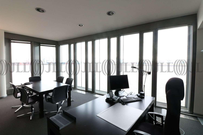Büros Hamburg, 22767 - Büro - Hamburg, Altona-Altstadt - H0219 - 9500282