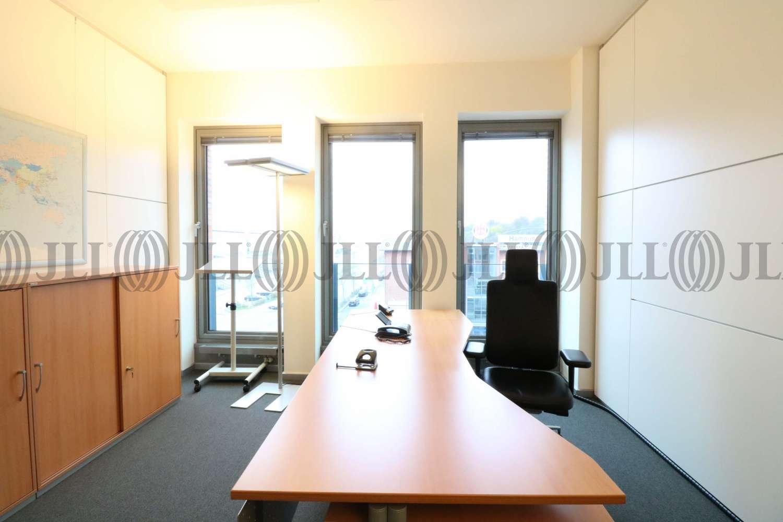 Büros Hamburg, 22767 - Büro - Hamburg, Altona-Altstadt - H0219 - 9500284