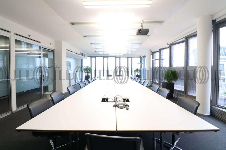 Büros Hamburg, 22767 - Büro - Hamburg, Altona-Altstadt - H0219 - 9500285