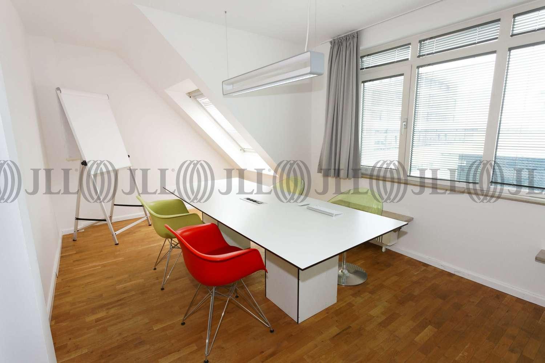 Büros Düsseldorf, 40212 - Büro - Düsseldorf, Stadtmitte - D2202 - 9501310