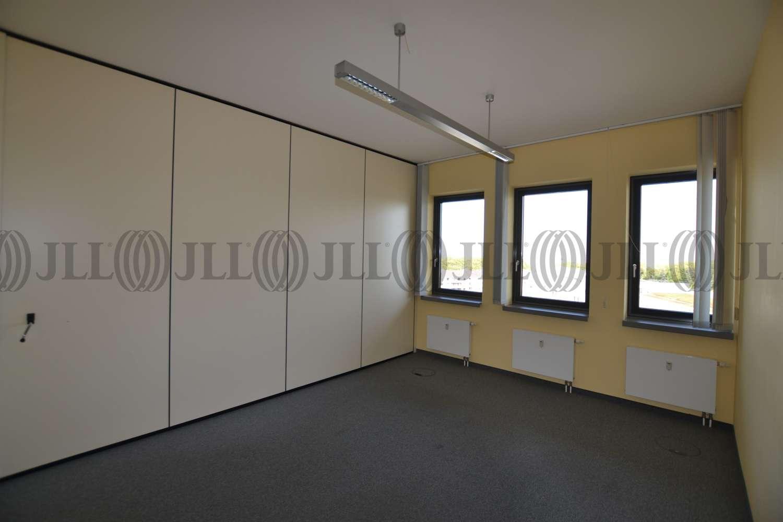 Büros Köln, 50931