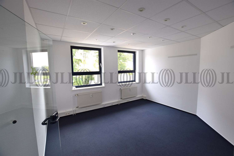 Büros Langenhagen, 30855 - Büro - Langenhagen, Godshorn - H1324 - 9501507