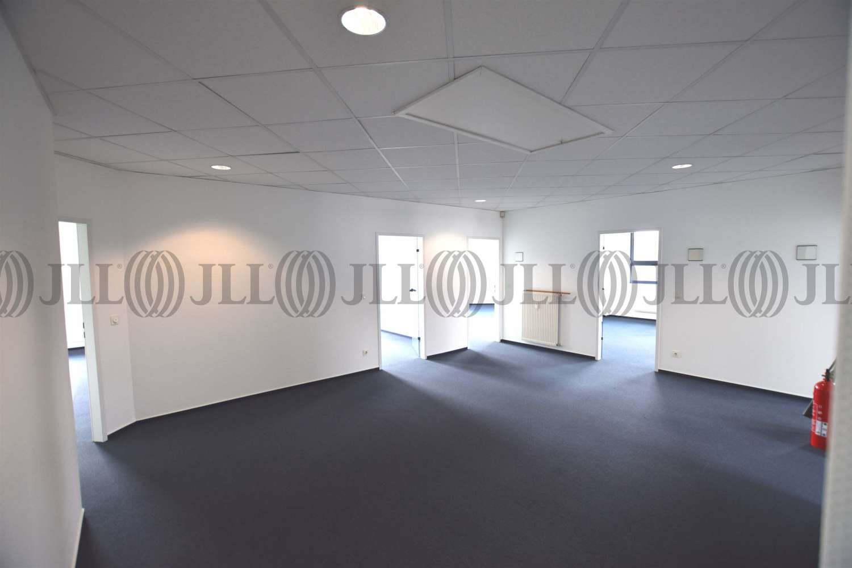 Büros Langenhagen, 30855 - Büro - Langenhagen, Godshorn - H1324 - 9501508