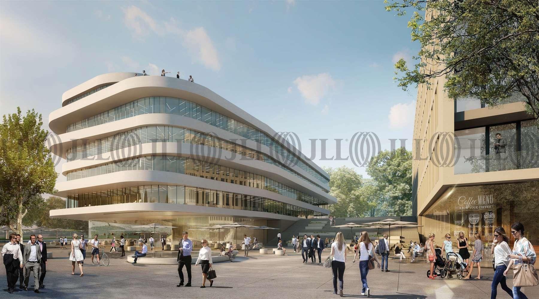 Büros Bad homburg, 61352 - Büro - Bad Homburg - F2314 - 9501633