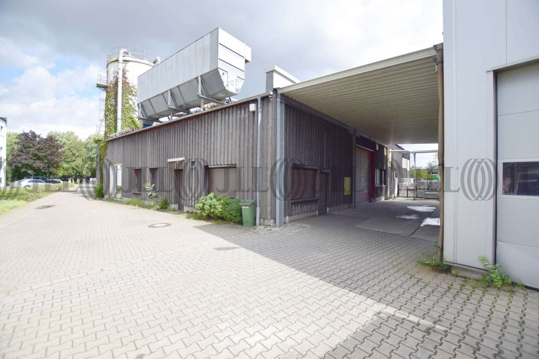 Hallen Oberhausen, 46149