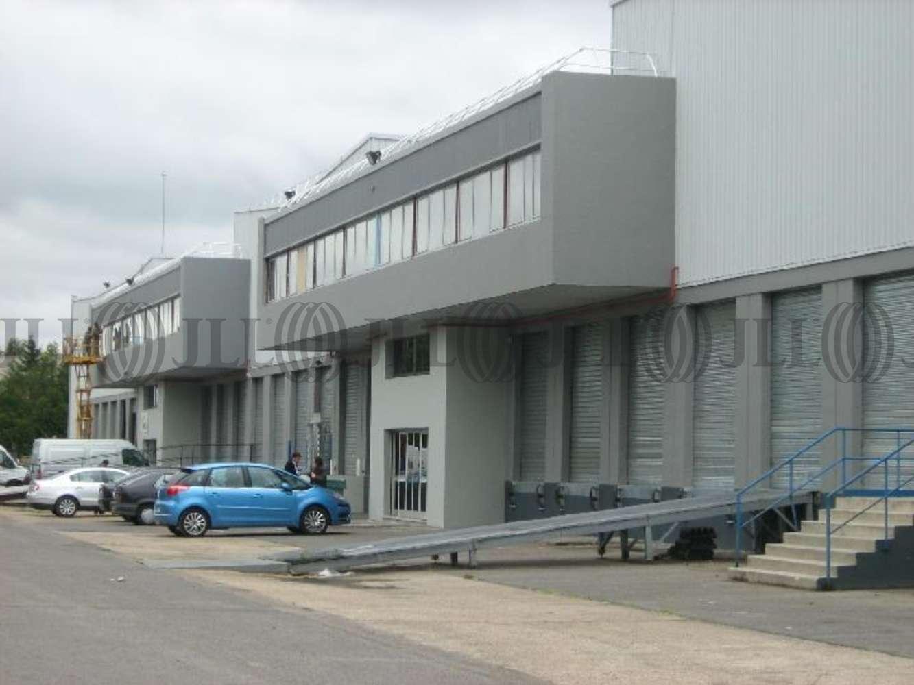 Activités/entrepôt Herblay, 95220 - IDF NORD / POLE DE CERGY - 9501753